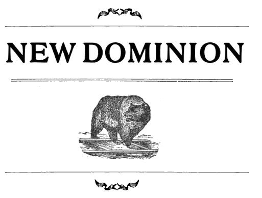 NewDominionHeaderScenario