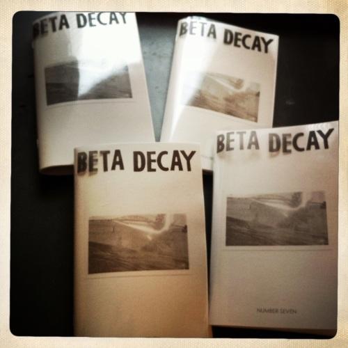 BetaDecayIssue7Copies